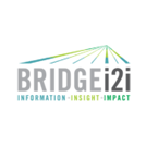 BRIDGEi2i Analytics Solutions Pvt. Ltd